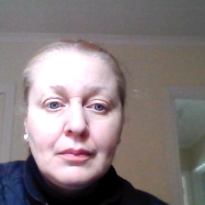 Joanne, In home care services, VIC, MyCarer